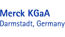 Merck KGaA, Darmstadt, Germany