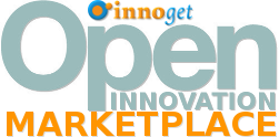 Innoget - Open innovation marketplace