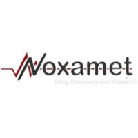 Innovation of Noxamet LTD /