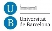 Innovation of UNIVERSITY OF BARCELONA /