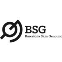 Innovation of Barcelona Skin Genomic /