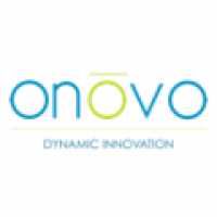 Innovation of Onovo /