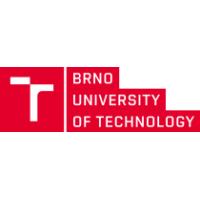 Innovation of Brno University of Technology, Technology Transfer Office /