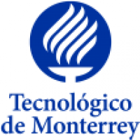 Innovation of Red de OTT Mexicanas /