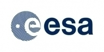 Innovation of European Space Agency /
