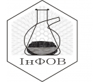 Innovation of The L.M.Litvinenko Institute of Physical Organic and Coal Chemistry of the Ukrainian National Academ /