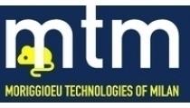 Innovation of MTMilan /