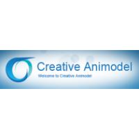 Innovation of Creative Animodel /