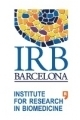 Institute for Research in Biomedicine (IRB Barcelona)