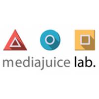 Innovation of Mediajuicelab  /