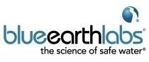 Blue Earth Labs /