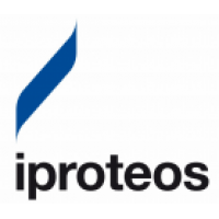 Innovation of Iproteos S.L. /