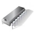 Innovation of Processor Solutions /