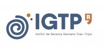 Health Science Research Institute Germans Trias i Pujol