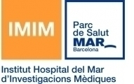Innovation of Institut Hospìtal del Mar d'Investigacions Mèdiques (IMIM) /