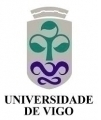 Innovation of University of Vigo /