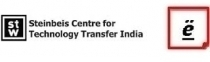 Steinbeis Centre for Technology Transfer India /
