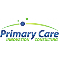 Innovation of Primary Care Innovation Consulting /