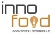 Innovation of INNOFOOD I+D+I SL /