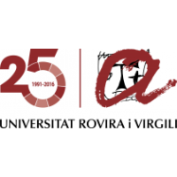 Innovation of Rovira i Virgili University (URV) /