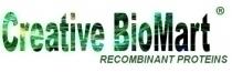 Innovation of Creative BioMart /