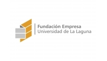 La Laguna University - Enterprise Foundation
