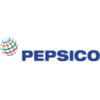 PepsiCo /