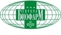 Innovation of Evropa-Biofarm ZAO NPO /