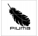 Piumaworld /