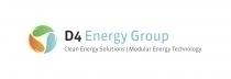 D4 Energy /