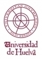 Innovation of University of Huelva /