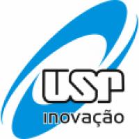 Innovation of USP Innovation Agency  /