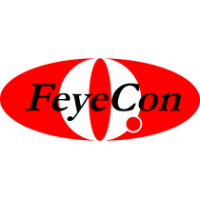 Innovation of FeyeCon Development and Implementation /