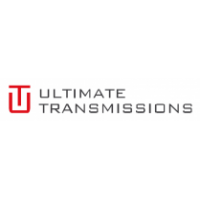 Innovation of ultimate transmissions /