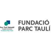 Fundació Parc Taulí