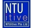 Innovation of NTUitive Pte Ltd  /