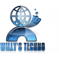 Innovation of Willy's Technology Innovation (Pty) Ltd /