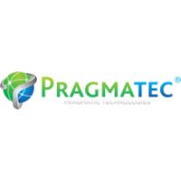 Innovation of Pragmatec Mexico /