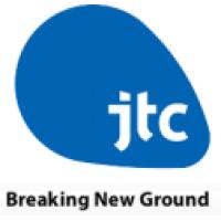 JTC Corporation /
