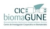 Innovation of CIC biomaGUNE /
