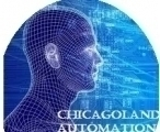 Innovation of Chicagoland Automation /
