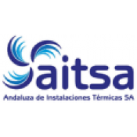 Innovation of AITSA, S.A. /