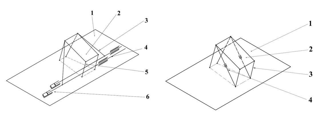 Seguidores solares basados en cinemática paralela para su integración en Smart Grids