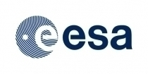 Innovation of European Space Agency (ESA) /