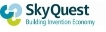 SkyQuest Technology Group /
