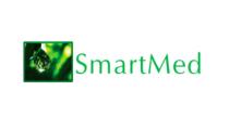 """Innovation of International Medical Center """"SmartMed"""" /"""