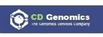 Innovation of CD Genomics /