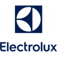 Electrolux /
