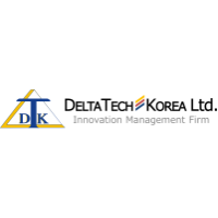 DeltaTech-Korea.Ltd,.