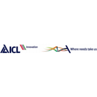 ICL-Innovation